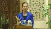 中国茶艺经典 1优雅的绿茶