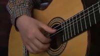 二十一世纪吉他完全教程1AVSEQ04