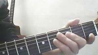 01课2【琴放吉他教学】