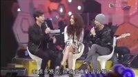 TVB劲歌金曲20100109