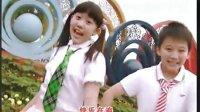 刘曌晶 王镇-快乐制造(MTV)