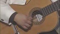 金蛇狂舞-殷飙