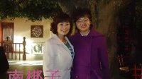 2009_08_28 姚海霞-网名夏天演唱【望江亭】南梆子