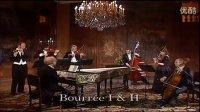 巴赫  四首管弦乐组曲  科普曼 指挥