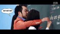 李孝利MV《Bad Girls》