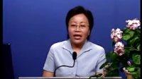 中国医科大学传染病学