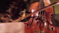 David Garrett Rock Symphonies - Open Air Live 2010
