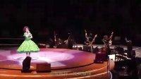 蔡琴《不了情》2007经典歌曲香港演唱会