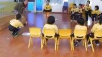 深圳中海怡瑞幼儿园布朗英语示范课
