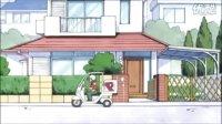 579-02-むさえちゃんvs秋田のじいちゃんだゾ