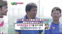 100725 英雄豪杰 固定嘉宾T-ara朴智妍 IU 刘仁娜 朴嘉熙等 E02 韩语中字
