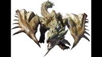 【狩猎日志】怪物猎人4 操虫棍系统附加雌火龙打法解说 BY梵