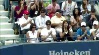 Federer_2008_highlights