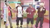 日韓音樂瘋 2010.07.27(唯儒版)