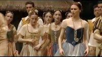10  吉赛尔  米兰斯卡拉大剧院2004 斯维特兰娜.扎哈洛娃