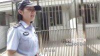 【拍客】上海警犬公主和她的伙伴们