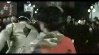 [日本剧情][华之乱 CD1][中文字幕][深作欣二]