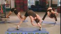 Great Body Guaranteed - Great Stretch