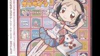 PS2游戏《闪亮小妖精》OST音乐 star distortion