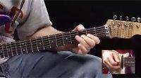 Richard Smith的精华易学布鲁斯吉他教程