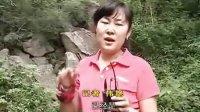 【视频】寻泉6之寒泉(三人行与电视台联合录制)