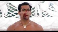 印度电影《真爱阿拉》Tumko Na Bhool Paayenge (2002)