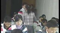 江苏牛津8A unit6 Vocabulary 视频 路琳 2007年江苏省初中英语优质课大赛