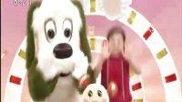 视频 2010-02-04