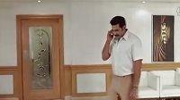 tamil movie 2011