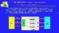 西安交大微机原理与接口技术视频教程第31讲 www.kkfx8.com