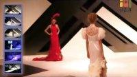 2010香港时装周——独家时装表演