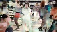 [杨晃]首发中英韩3国版WONDER GIRLS 最新复古舞曲2 Different Tears