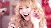 少女时代-oh-超级性感MV-高清1080P