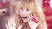 高清720p 少女时代-Oh!.flv 温馨视频