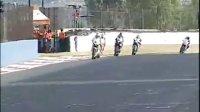 2010年世界超级摩托车锦标赛WSBK第6站南非站(第二回合)
