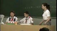 小学四年级综合实践优质课《一杯牛奶》张老师