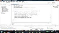 ENVI二次开发示例_编写调用实现 ...