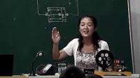 《电动势》--元清中学--吴建慧--浙江省2008年物理优质课评比