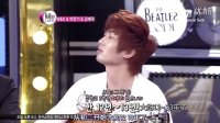 【Mnet The Beatles Code】110721 嘉宾:MD [高清中字]