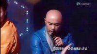 TVB劲歌金曲20100123