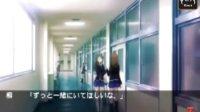 心跳回忆4试玩解说:柳富美子告白结局四)