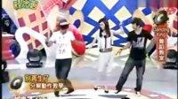 Dancing King 090725 范玮琪