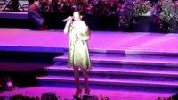 2009.12.12孟庭苇纯真年代北京演唱会