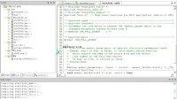 STM32视频教程2:使用MDK创建STM32工程