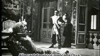 歌剧视频  1960都林版 普契尼  托斯卡 A    梵尔尼兹  指挥