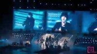 20100123 Super Junior北京演唱会-1