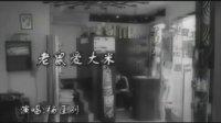杨臣刚-老鼠爱大米
