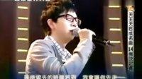 《超级星光大道》胡夏专辑