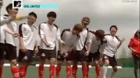 MTV 100612 Idol United ep04(ZE:A帝国的孩子们 MBLAQ等)1-2