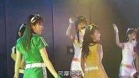 [SUB48]AKB48-A3-Stage
